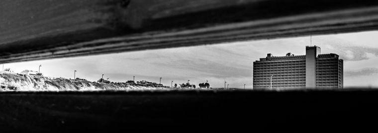 חיים ורסנו – צלם ורסטילי לאירועים