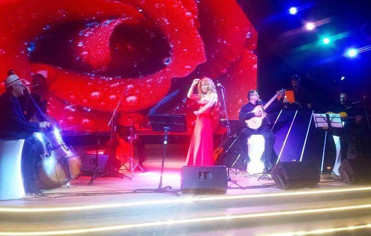 Flamenco-Trip-Caliente-פלמנקו-טריפ-קליאנטה