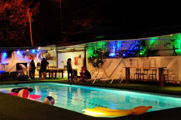 וילה בקדימה – גן אירועים קסומים ומקום נפלא לאירועים מיוחדים