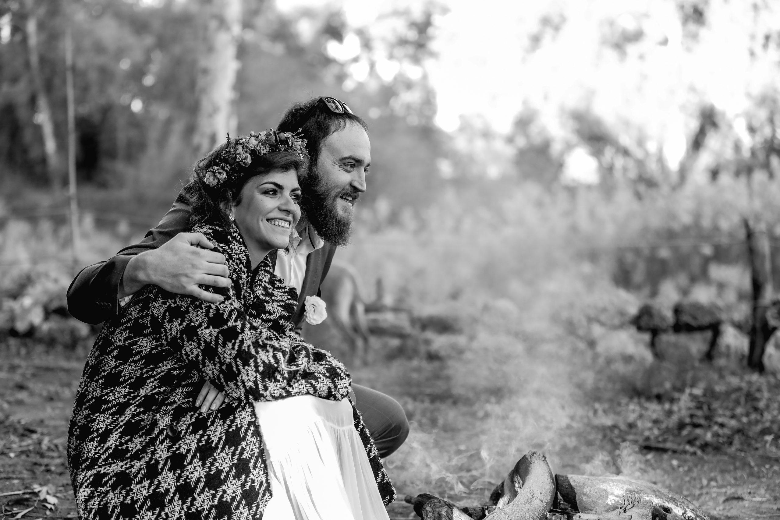 צלם רענן - נוף טבע וחתן וזוג ורומנטי