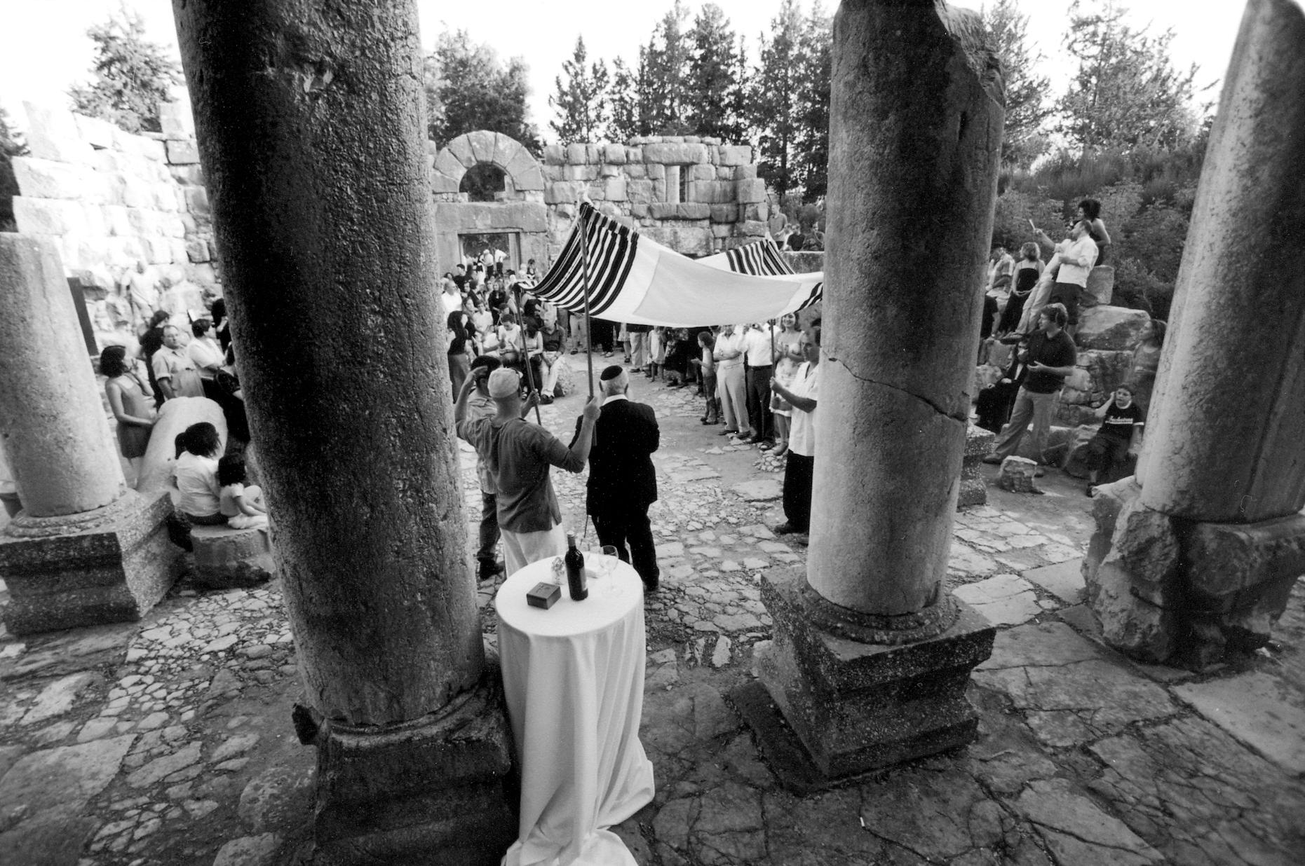 צלם רענן - נוף טבע וחופה וחתן וכלה וזוג ורומנטי