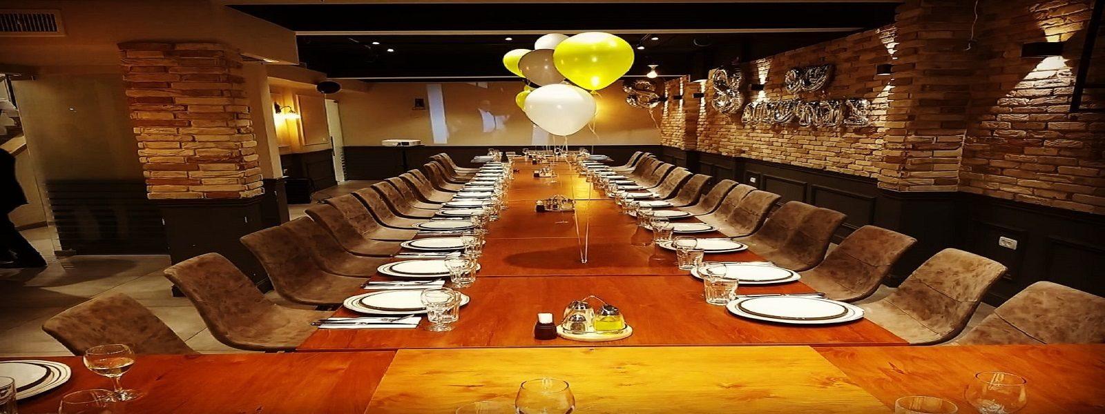 אל גאוצ'ו – מסעדה ואירועים בראשון לציון עם בשר