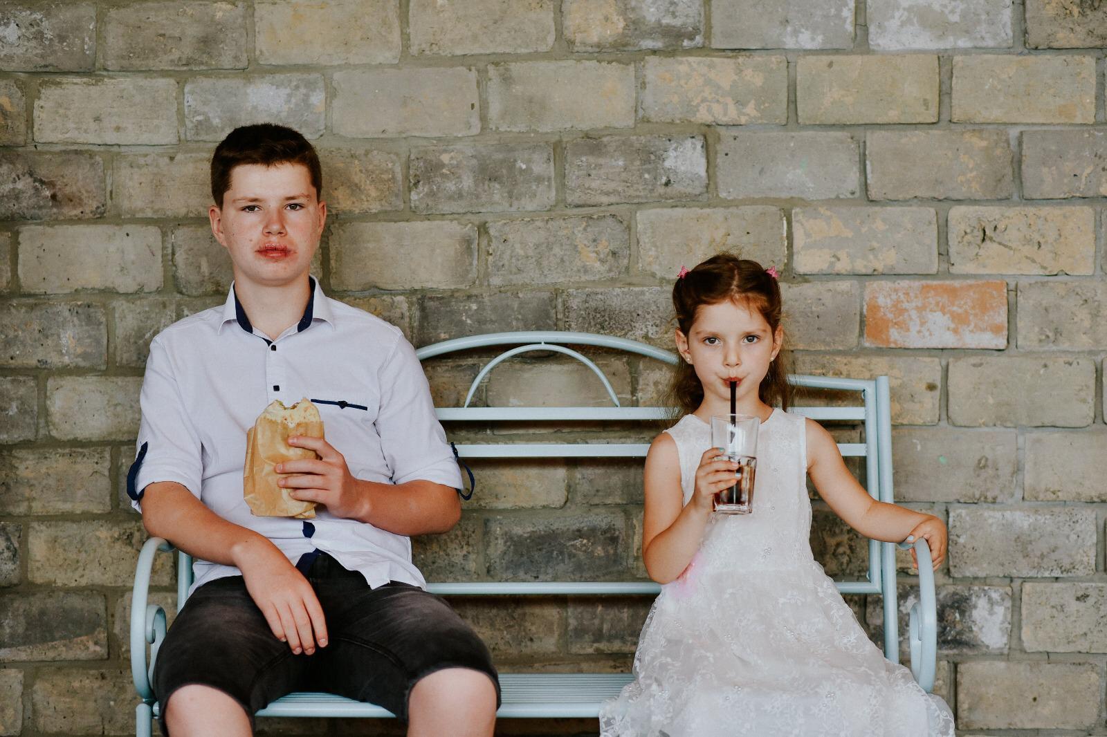 איניגו אירועים- חתונה