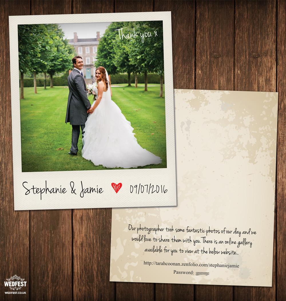 polaroid-wedding-thank-you-cards2