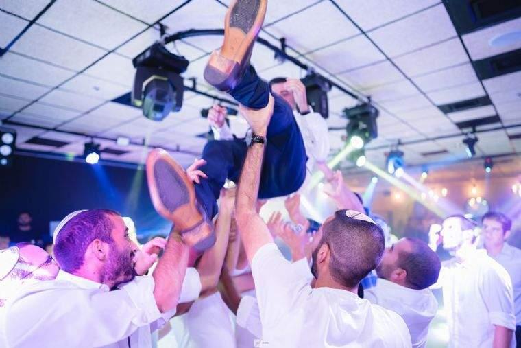 ayala-shalev-wedding-141_websize